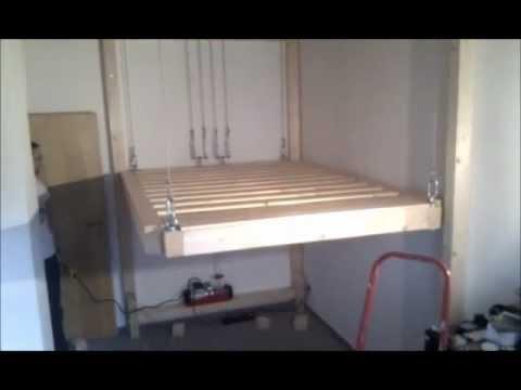 Doppelbett aus Europaletten download youtube mp3.