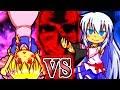 【ゆっくり茶番劇】青鬼VS退魔の力!!#8【エル】
