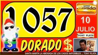 ????????????????????? NÚMEROS GANADORES PARA HOY 11 DE JULIO  DE 2020 /  ????????????????????? TONY PLATA  loteria