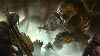 IGN Plays Destiny (Beta) - 4 Hidden Areas With Unkillable Monsters