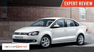 Image result for used Volkswagen Vento in Bangalore India