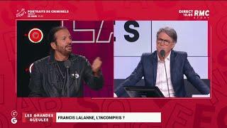 La gifle reçue par Macron
