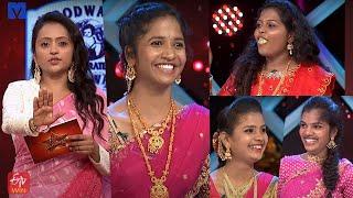 Star Mahila Latest Promo - 18th November 2020 - Suma Kanakala - Mallemalatv - #StarMahila - MALLEMALATV