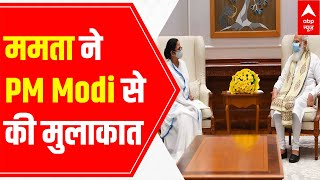 Top morning headlines of the day | 28 July 2021 - ABPNEWSTV