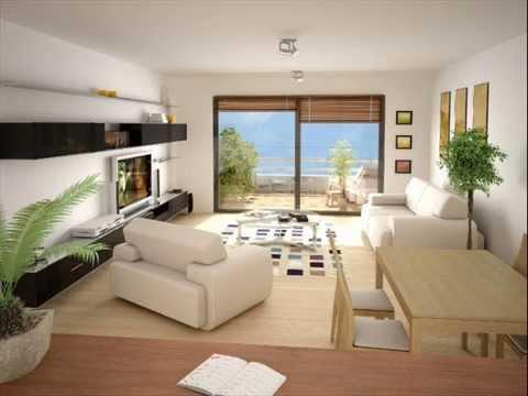 Design interieur maison unifamilial rendu photorealiste for Coaching decoration interieur
