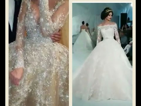 Download Youtube To Mp3 Perfect Wedding Dress MUST WATCH