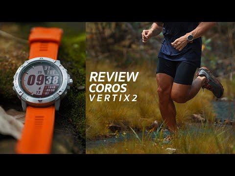 รีวิว-นาฬิกาวิ่ง-ผจญภัย-COROS-