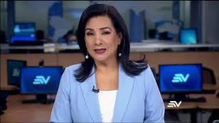 NOTICIAS ECUADOR: Televistazo 13H00 25/septiembre/2020