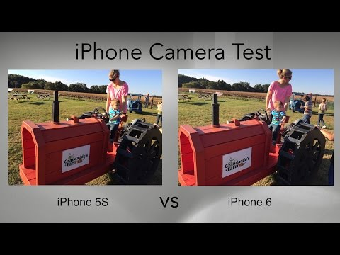 Download Youtube To Mp3 IPhone 6 Vs 5S