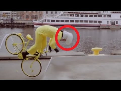 5 Crazy Inventions & Innovations For Your Bike