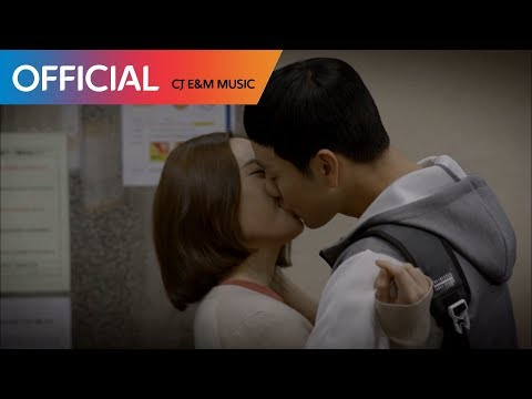 connectYoutube - [슬기로운 감빵생활 OST] 바로, 신우 (BARO, CNU) (B1A4) - 괜찮아 (No Problem) MV