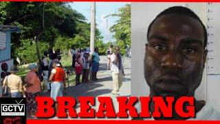 JAMAICA NEWS - JANUARY 18, 2021 (GCTV)