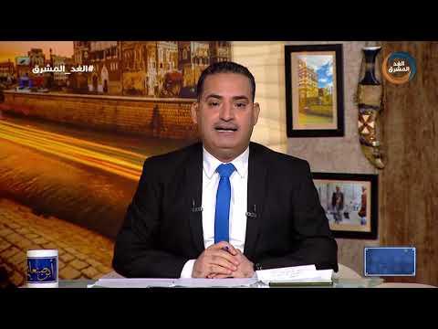 أين صنعاء   التشيع الإيراني..مؤامرة المليشيات الطائفية الجديدة على اليمن.. الحلقة الكاملة (24 يناير)