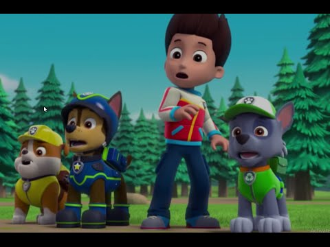 download youtube to mp3 paw patrolpups save a ghost clip 1