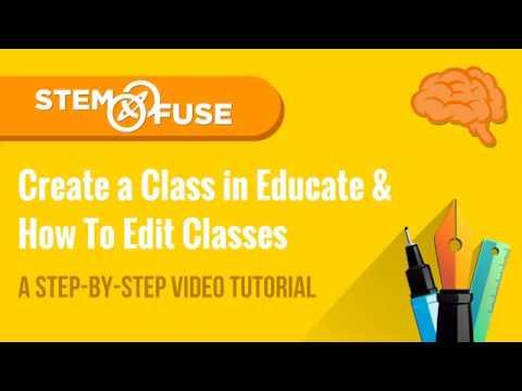 connectYoutube - Creating a Class