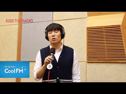 Download Youtube To Mp3 Bernard Park Home LIVE 141018