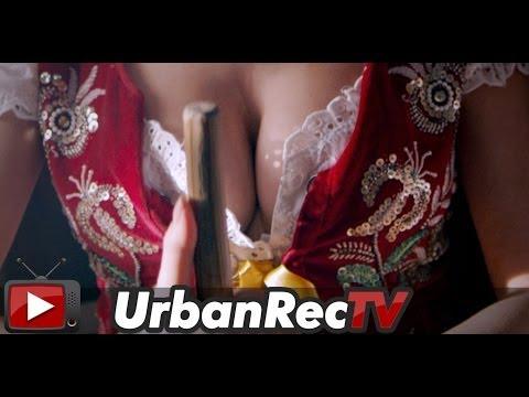Video: Polish gangnam style - Polish gangnam style