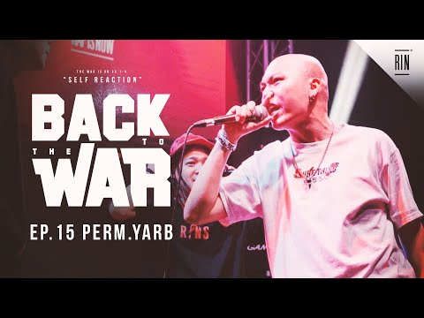 EP.15-:-PERM.YARB---BACK-TO-TH