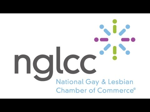 NGLCC: What We Do