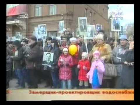 Томские музыканты репетируют песни военных лет
