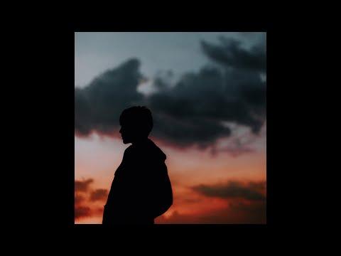 MEYOU---december-(Official-Aud