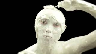 Creepy Ice Cream Ads