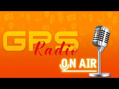 GPS RADIO    Corpus Christi 2021