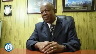 Jamaica Progressive Party (JPP) proposed plans
