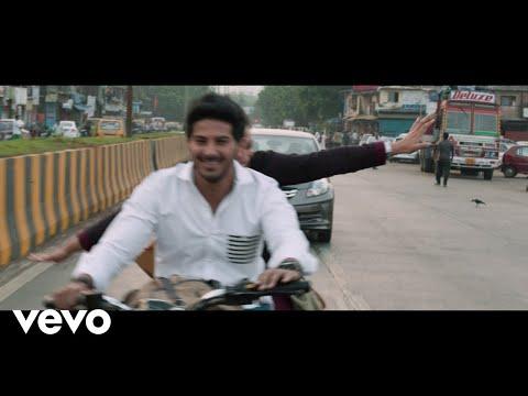 Mental Manadhil Video Song With Lyrics, O Kadhal Kanmani Movie Song