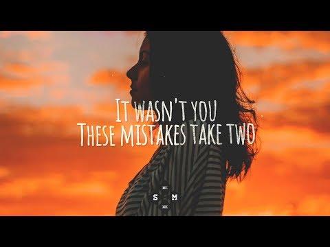 connectYoutube - Jeremy Shayne & Brooke Williams - Mistakes (Lyrics)