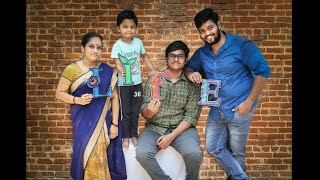 LIFE TELUGU SHORT FILM || New emotional telugu short film 2020 ||Directed by Prasad vaideek ||ganesh - YOUTUBE
