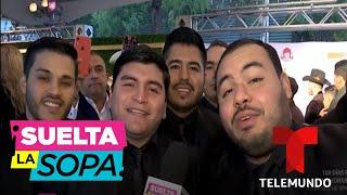 Banda Renovación: Primer video gay del regional mexicano   Suelta La Sopa