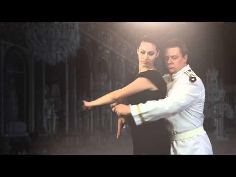 mp Нателла Болтянская Танго  to mp3 Дипломная работа клип Нателла Болтянская Танго