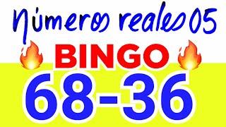 NÚMEROS PARA HOY 11/01/21 DE ENERO PARA TODAS LAS LOTERÍAS...!! Números reales 05 para hoy...!!