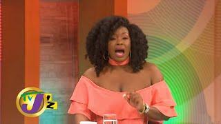 TVJ Daytime Live: Buzz - March 24 2020