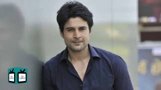 Rajeev Khandelwal opens up about Left Right Left - Season 3 | Checkout details inside | Tellychakkar - TELLYCHAKKAR