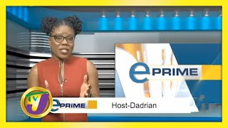 TVJ Entertainment Prime - December 22 2020