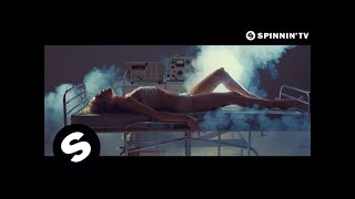 Camelphat – The Act (Official Music Video)