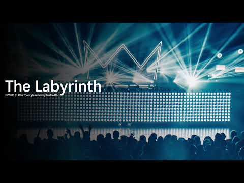 NIVIRO---The-Labyrinth-[3Cha-T