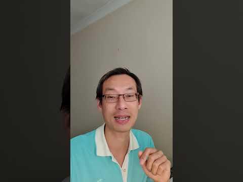 วีซ่านักเรียนคู่-มาจากเมืองไทย