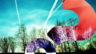 Happy Chemtrails to You: Scientists Debunk Fringe Theory | HowStuffWorks NOW