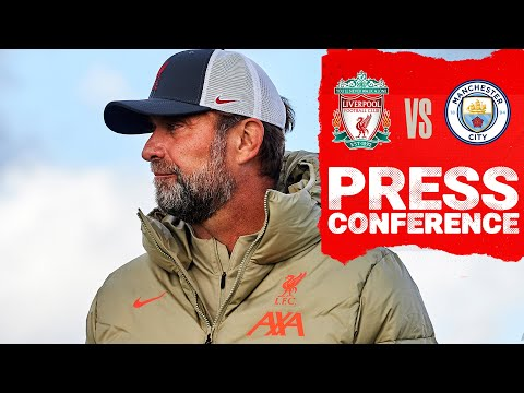 Jürgen-Klopps-pre-match-press-