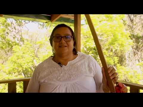 El Quijongo, un instrumento muy particular - Universidad de Costa Rica presenta su documental