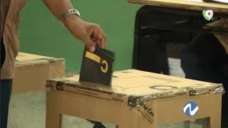 Elecciones en medio de una pandemia: Riesgos, política y economía | Hoy Mismo