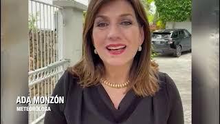 Pronóstico de Ada Monzón para el 6 de abril de 2021