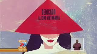 Cuba: Festival ¨Santiago Álvarez¨ presenta eventos teóricos y muestras cinematográficas
