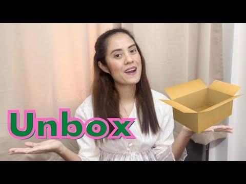 Unbox-ep.1-ของแต่งห้องแนว-mini