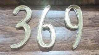 369 DE TESLA GATICO VIP#1  18.12.2020