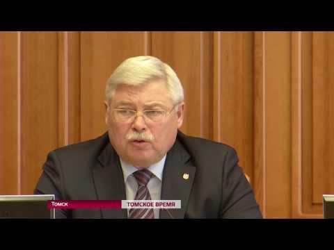 Среди лекарств, официально продающихся в Томской области, нет контрафакта