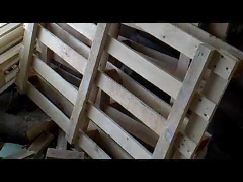 download youtube to mp3 wie wir unser erstes hochbeet bauen. Black Bedroom Furniture Sets. Home Design Ideas